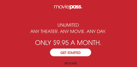 moviepass website