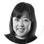 Connie Chan, Executive Director, Singapore, WPP Government & Public Sector Practice