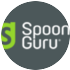 spoon guru logo