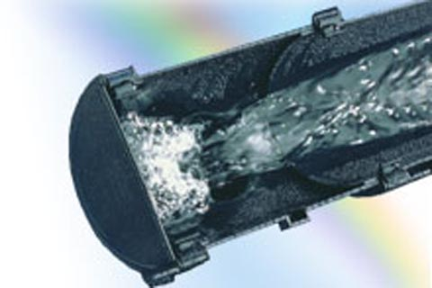 RainwaterProducts_main_480_RH_Jan13
