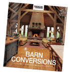 Barn Conversions Book
