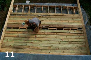 Install-Decking-Step11