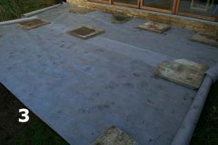 Install-Decking-Step3