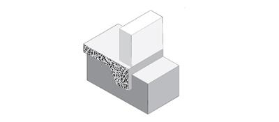 raft-foundation