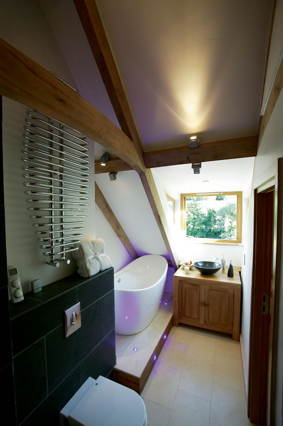 blain-bakehouse-bathroom