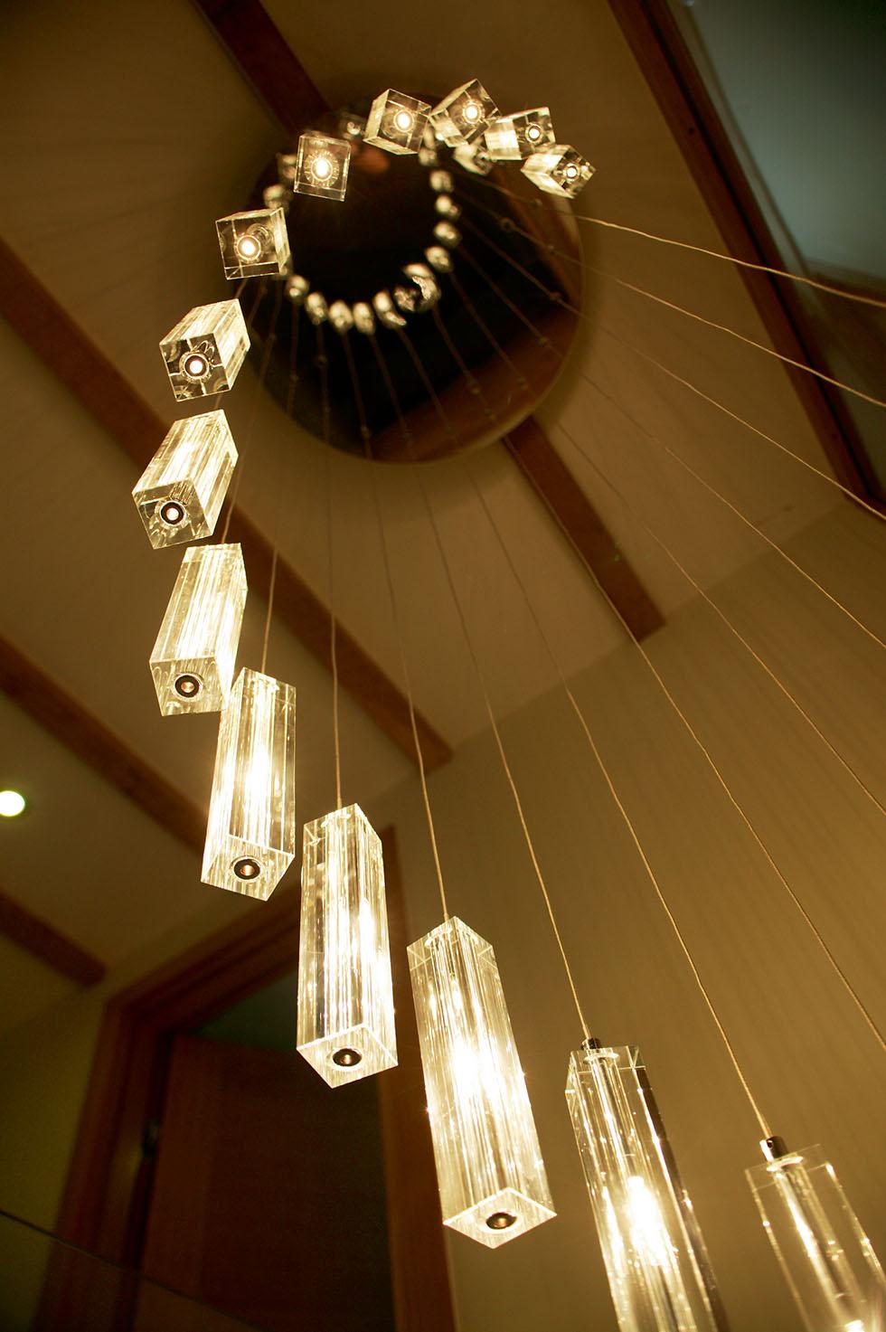 blain-bakehouse-lighting