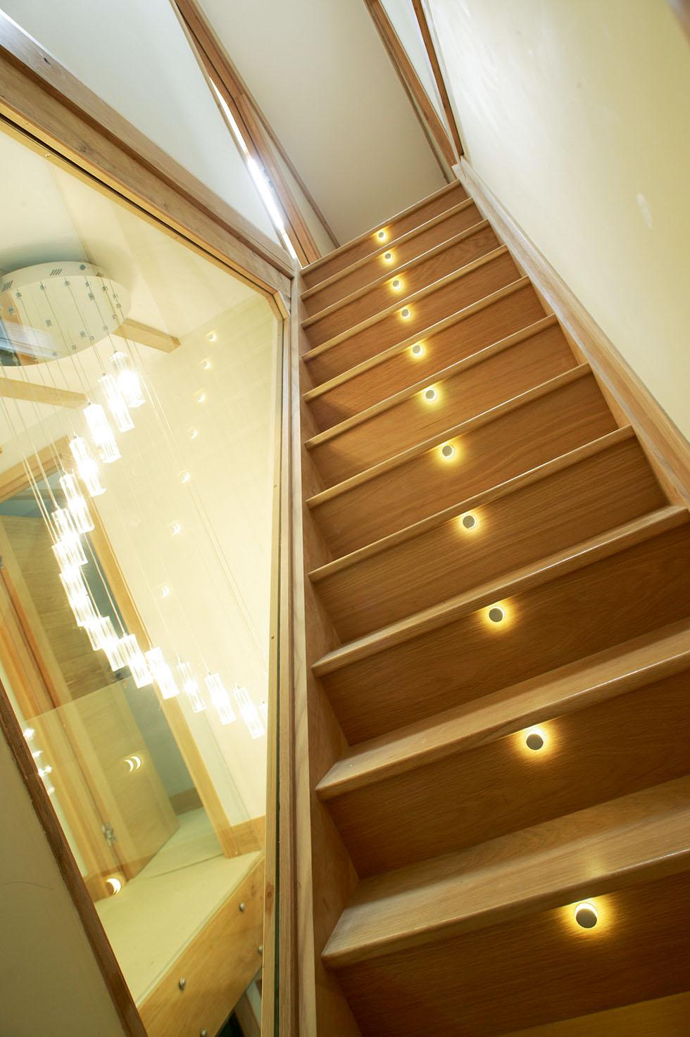 blain-bakehouse-stairs