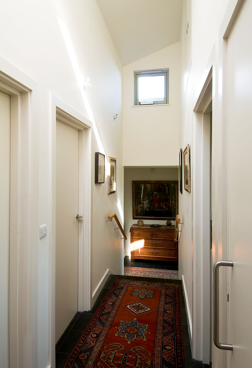 Corridor-03