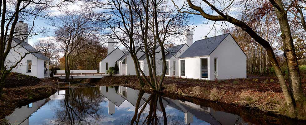 Bungalow design homebuilding renovating for Bungalow designs ireland