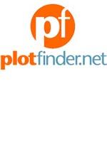 Plotfinder.net