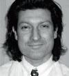 Ian Kingscott, Technical Director, Redfyre