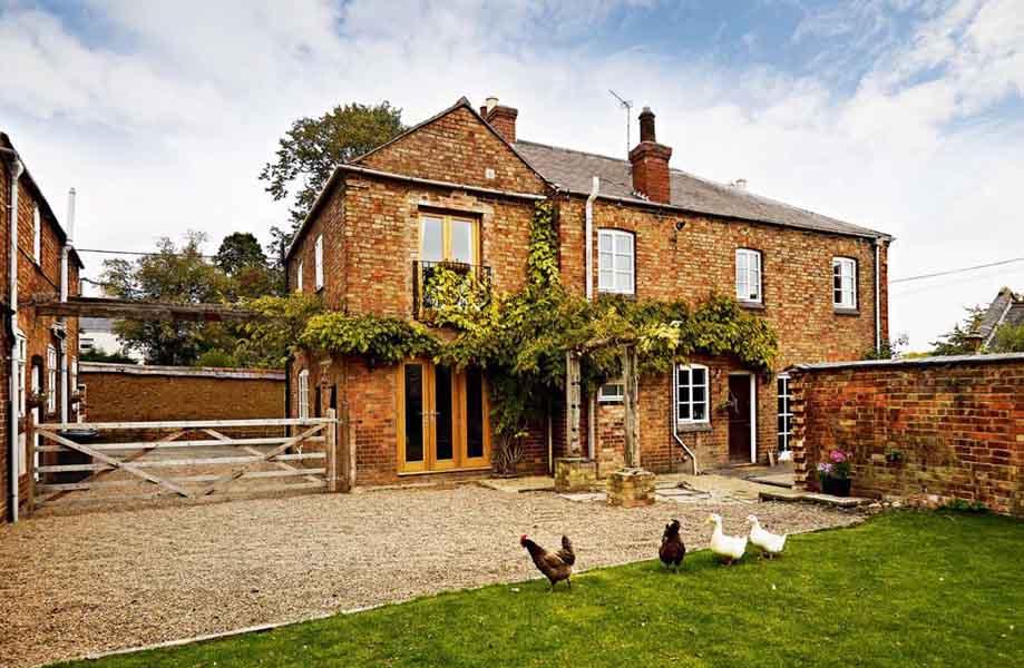 Restored_Farmhouse-rear