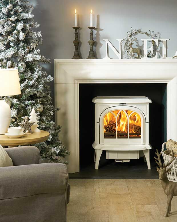Fireplace Without Hearth Gas Fireplace Insert Custom Maple Mantel Fieldstone Fireplace With