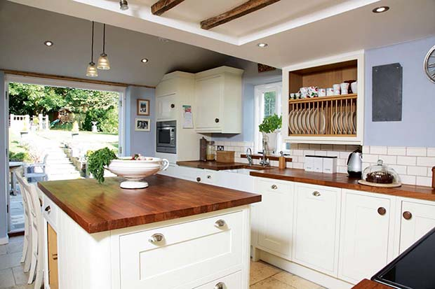 modern quot country kitchen traditional kitchen dc metroharry