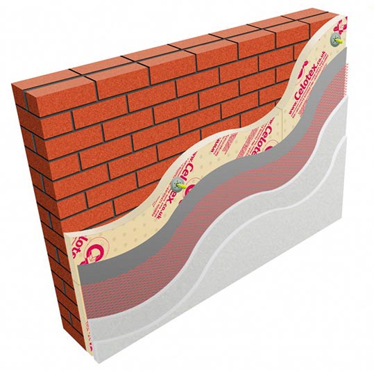 Insulate-Wall-Celotex-PIR-Solid-Wall-Insulation