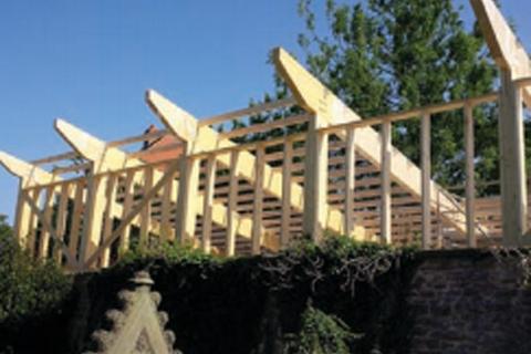 Timberworks_Europe_Company_3