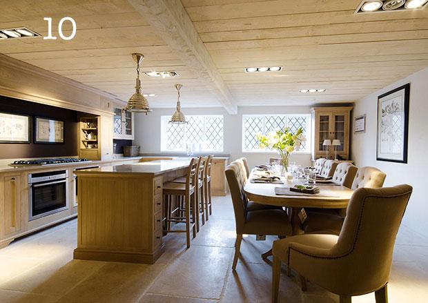 kit stone s handmade american oak henley kitchen from 15 000