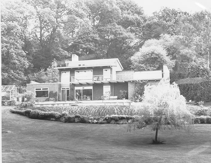 1966-photo2-treetops