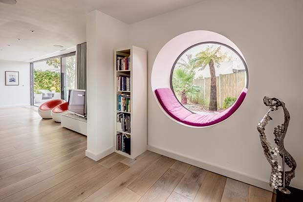 2015 S Top Design Trends Homebuilding Amp Renovating
