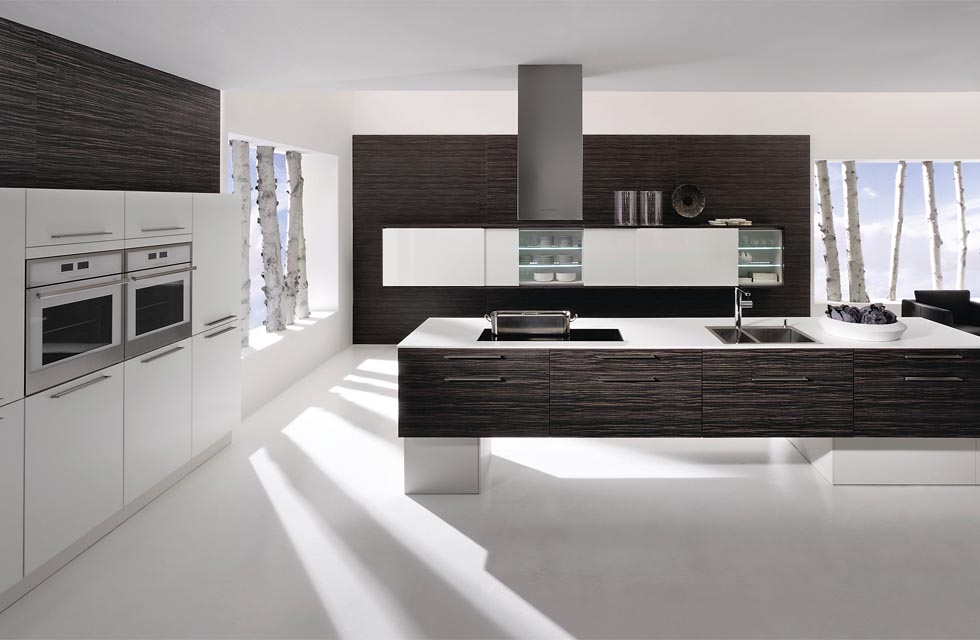 How To Remodel A Kitchen Homebuilding Renovating