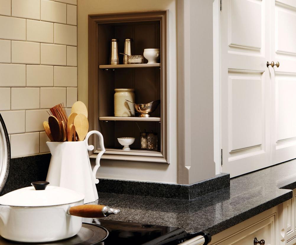 Kitchen Design Must Haves Modern Kitchen Must Haves Homebuilding Renovating