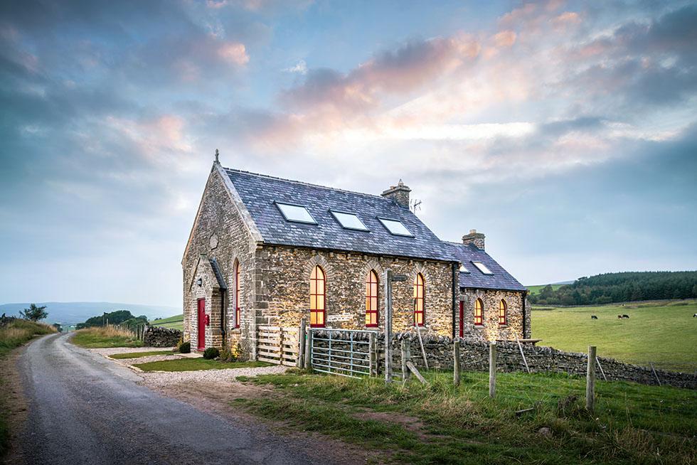 Camenzind-chapel-conversion-moody-exterior-shot