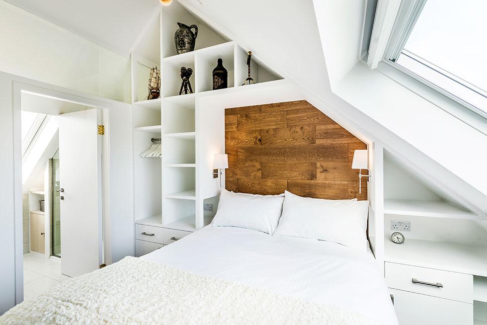 Camezind-chapel-conversion-master-bedroom