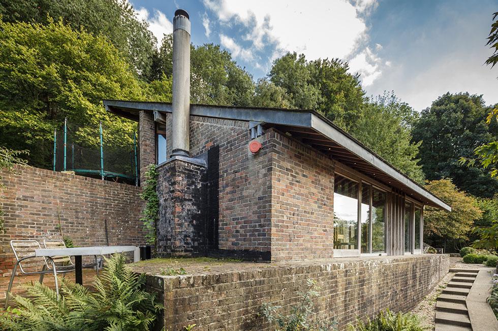 Coppin-salisbury-exterior-chimney-side