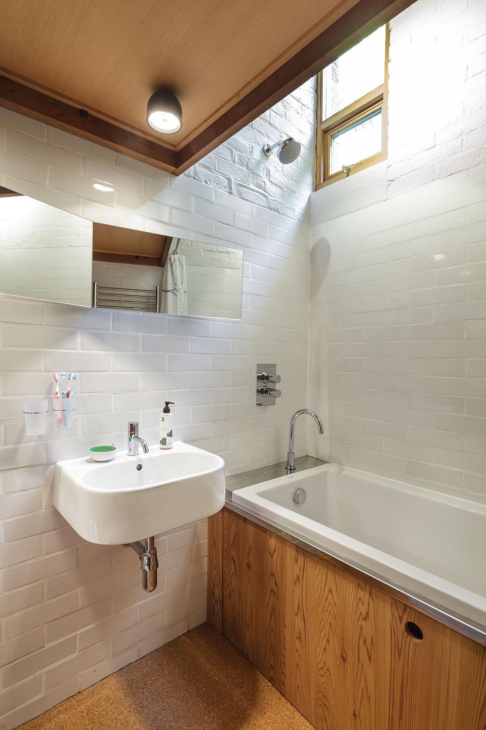 Coppin-salisbury-remodel-bathroom
