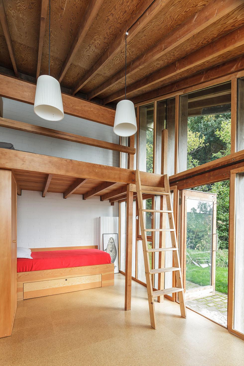 Coppin-salisbury-remodel-bedroom-bunk