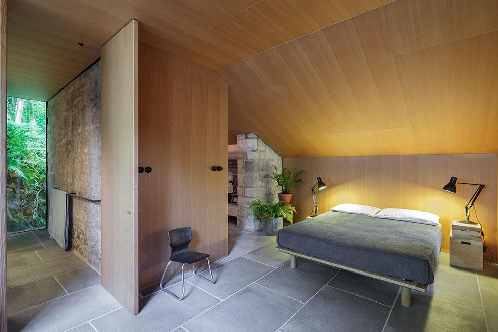 Coppin-salisbury-remodel-bedroom