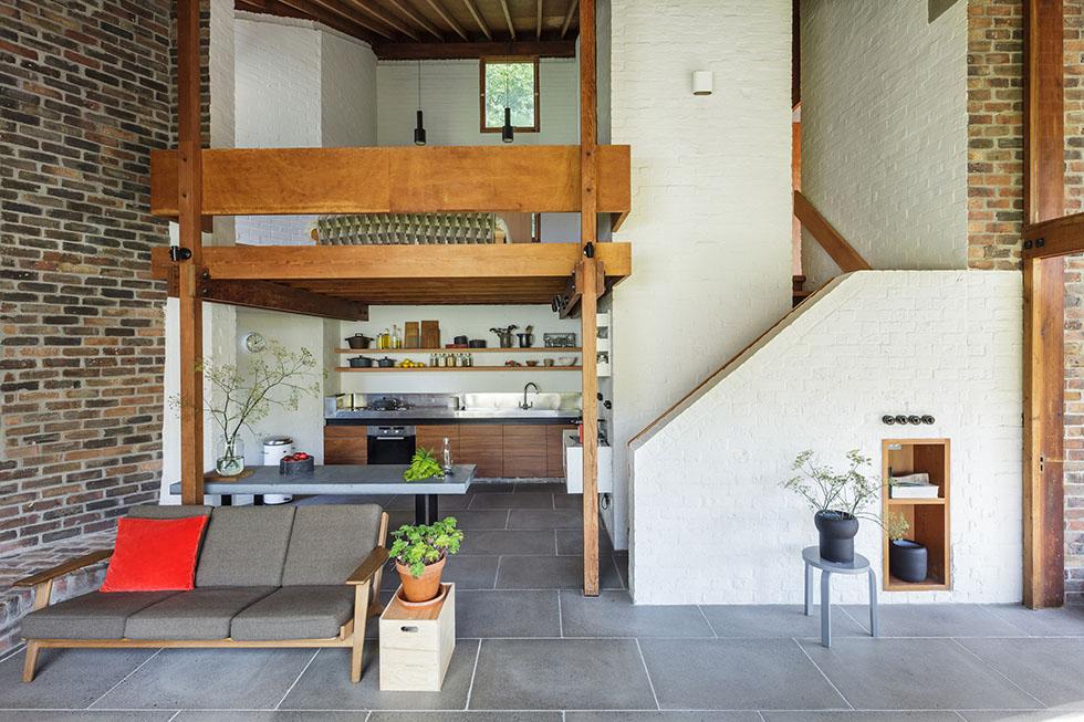 Coppin-salisbury-remodel-interior-living-area
