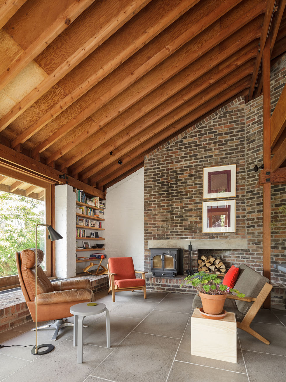 Coppin-salisbury-remodel-living-room