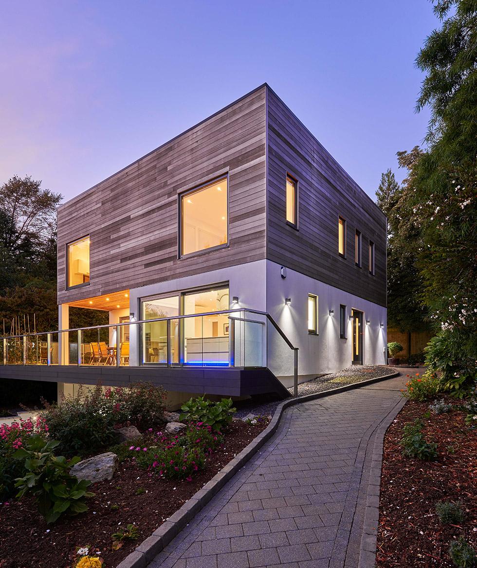 corner-of-modern-clad-potton-self-build