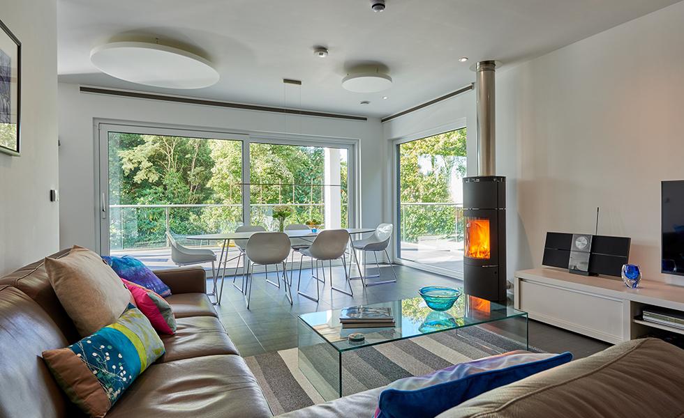 lounge-diner-with-woodburner
