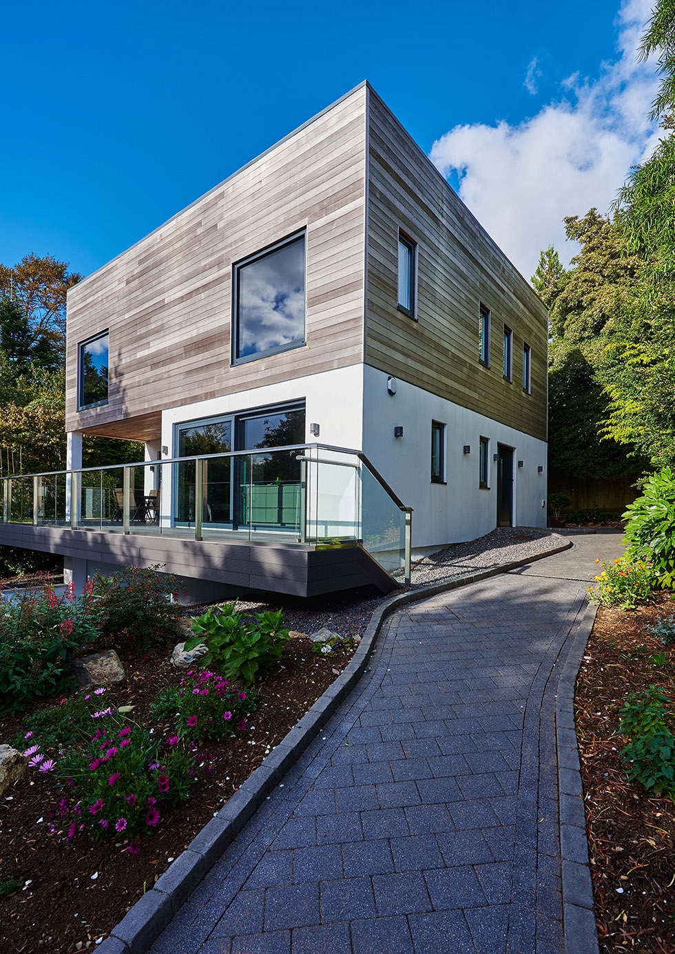 low-energy-modern-home-by-potton