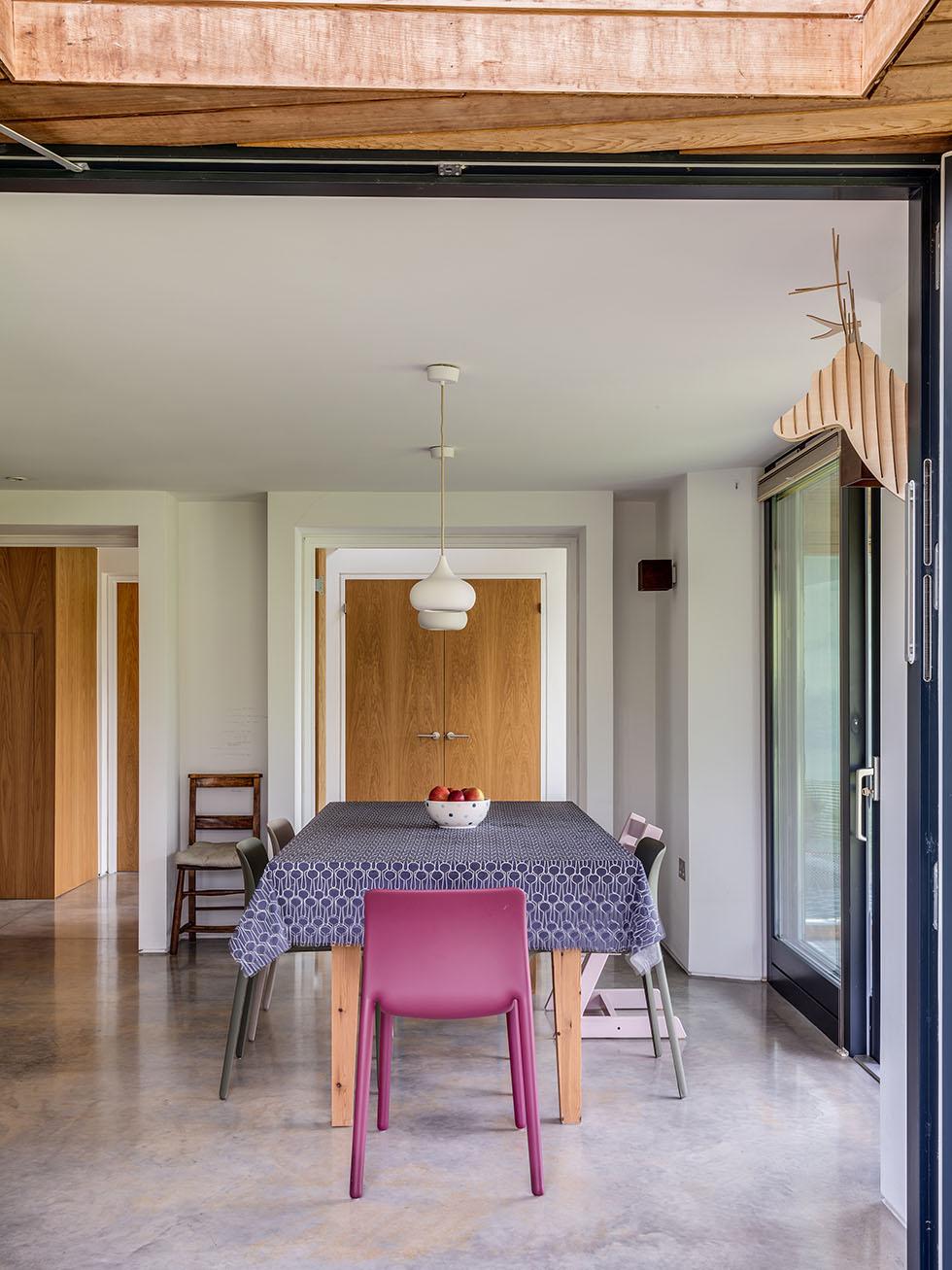 thompson-cottage-dining-room