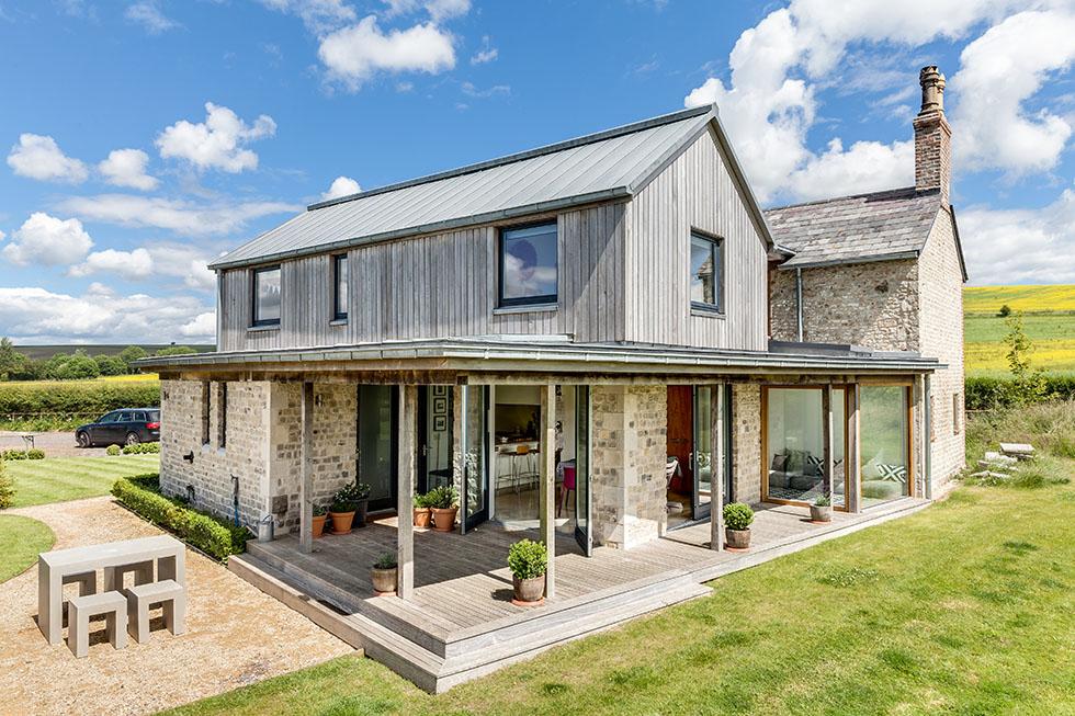 thompson-cottage-large-extension