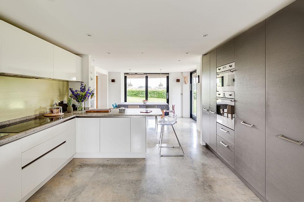 thompson-cottage-modern-kitchen