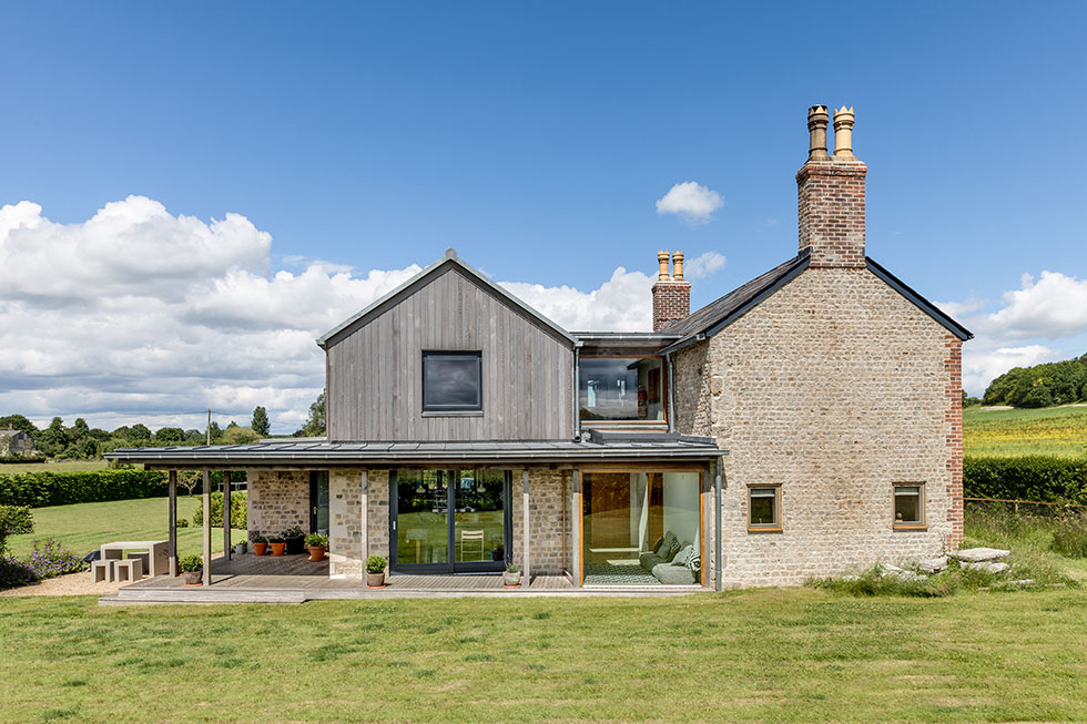 thompson-cottaget-timber-clad-extension