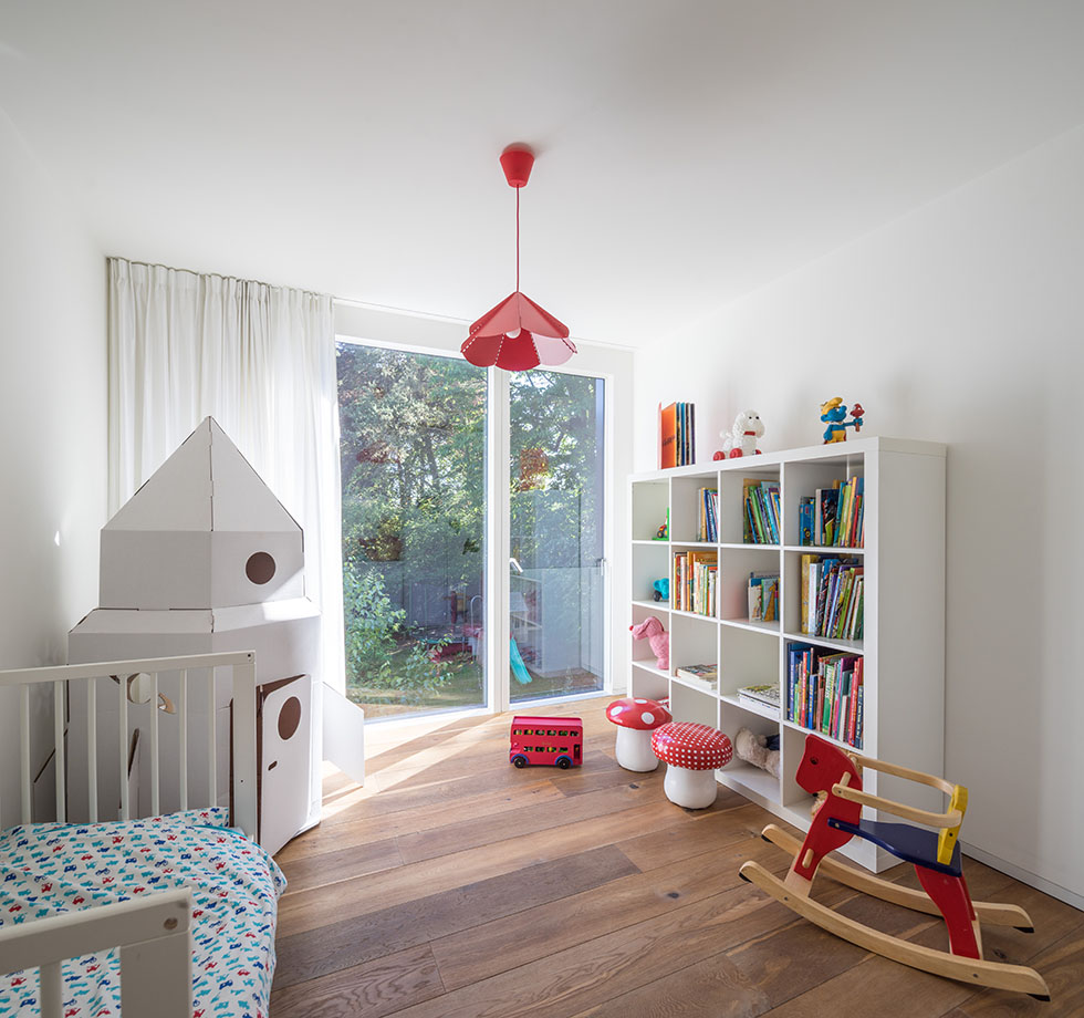 tompkins-house-childrens-room