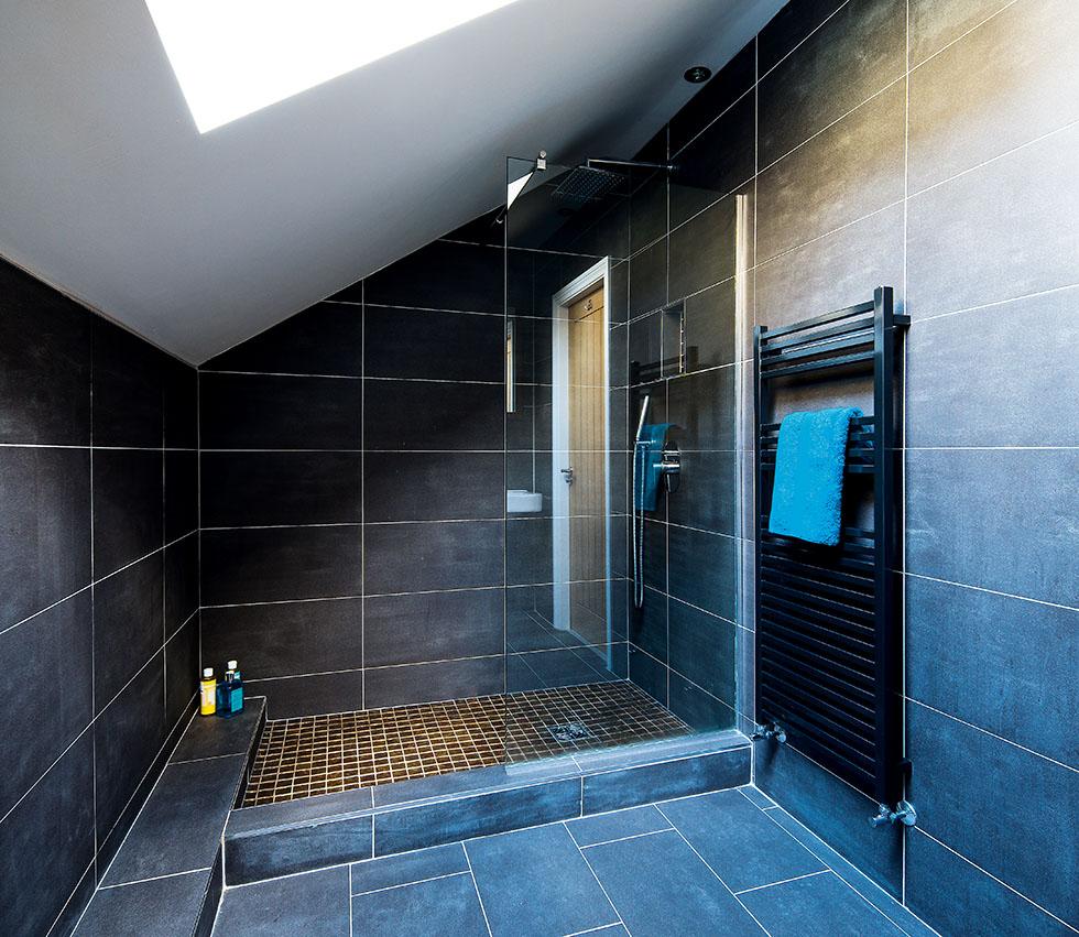 bancroft-house-bathroom