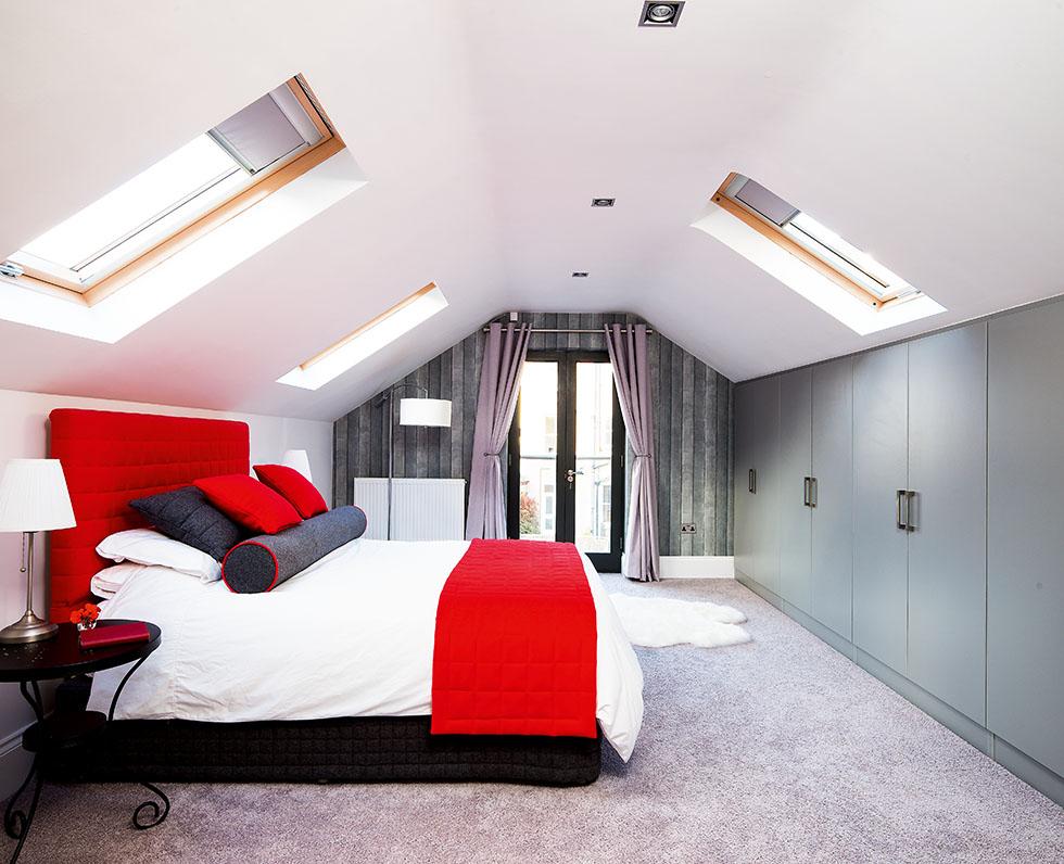 bancroft-house-bedroom