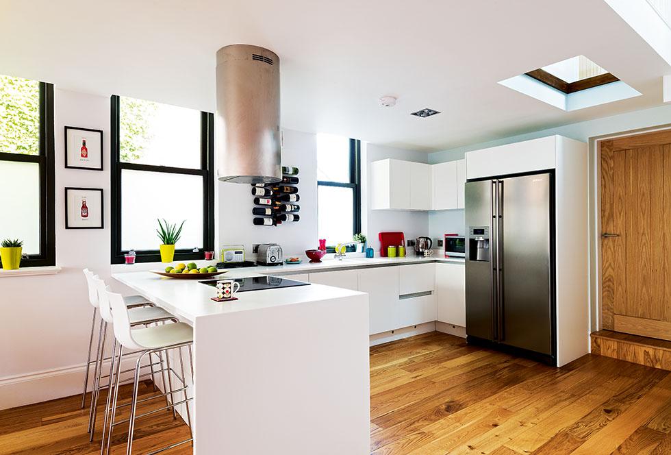bancroft-house-kitchen-area