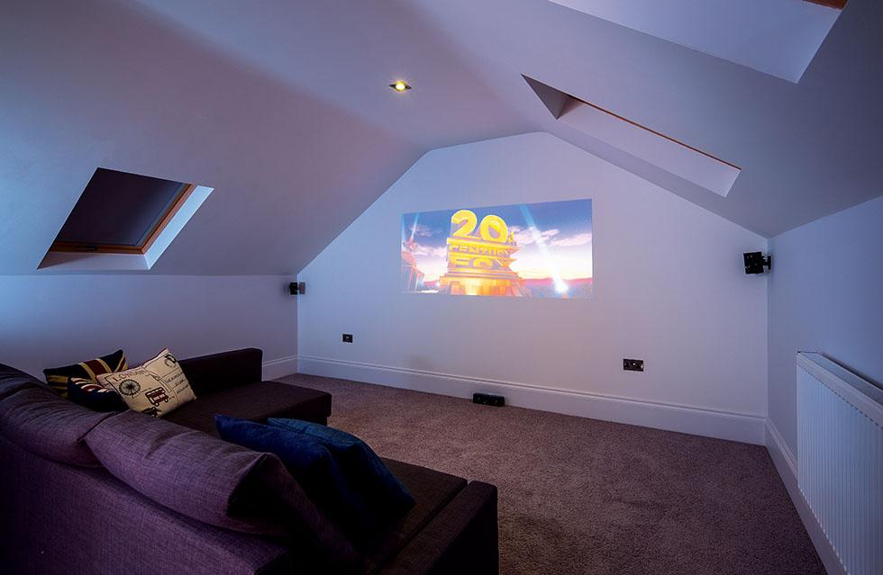 bancroft-house-media-room