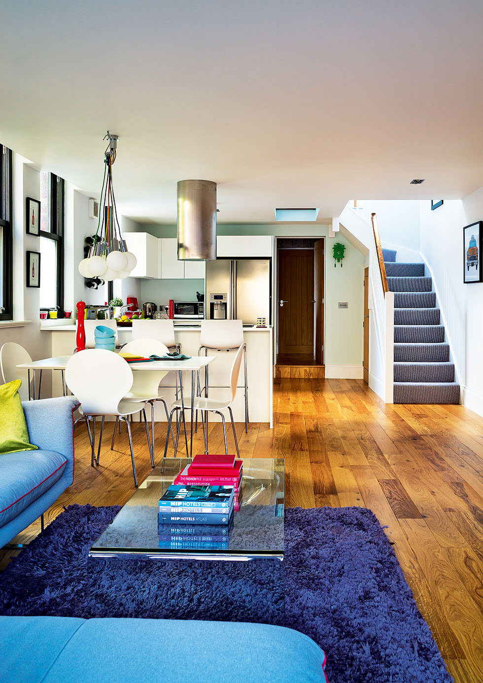 bancroft-house-open-plan-living