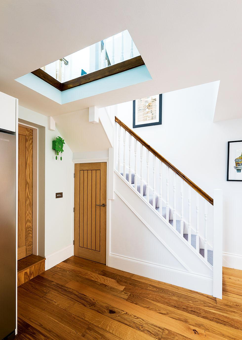 bancroft-house-staircase