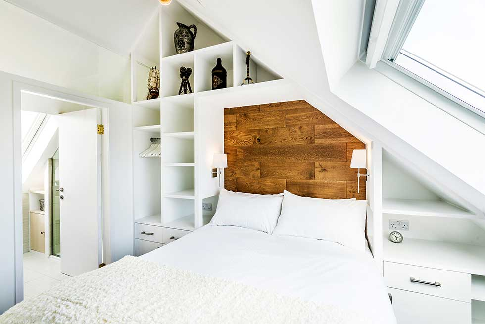camenzind-converted-chapel-white-bedroom