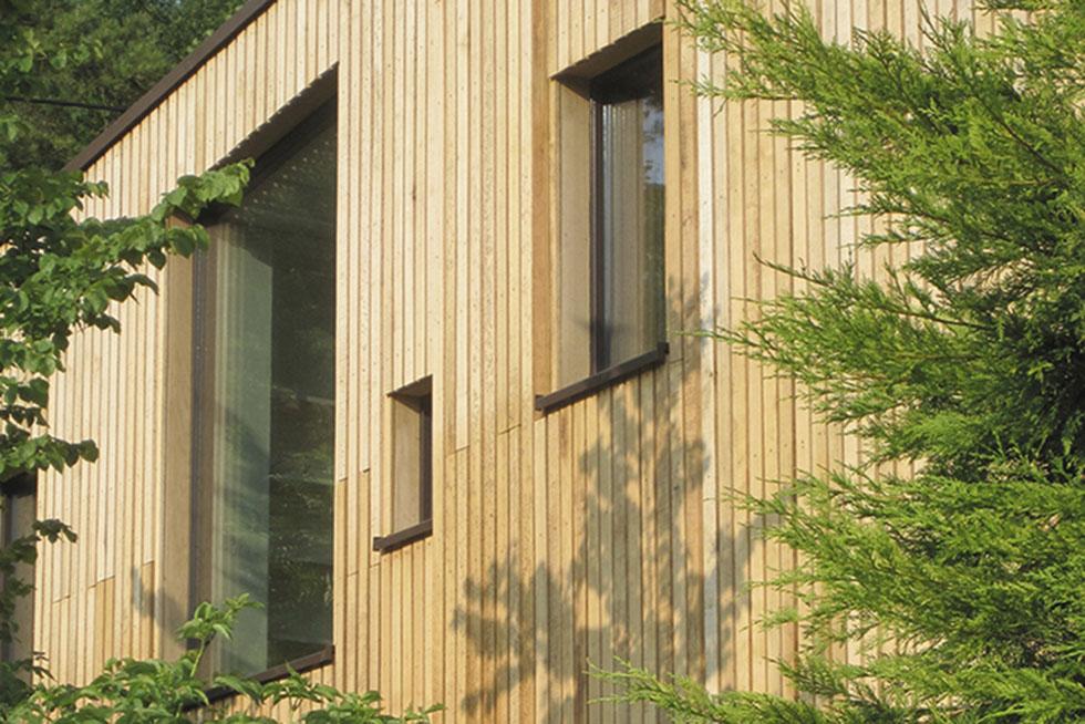 20 Home Design Trends For 2016 Homebuilding Amp Renovating
