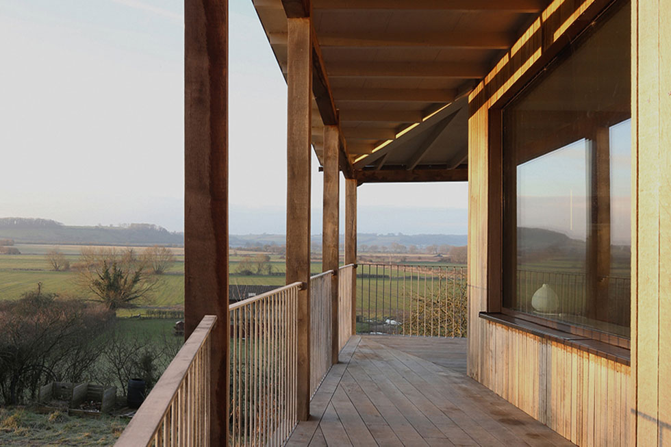 veranda-with-country-view